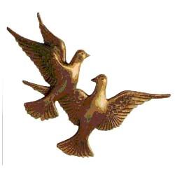 Bronze B4049