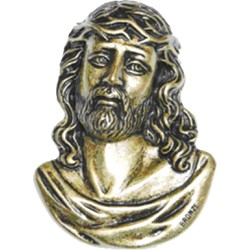 Bronze S190