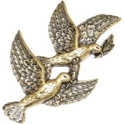 Bronze S310