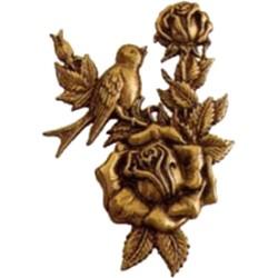 Bronze B4864