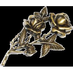 Bronze S346
