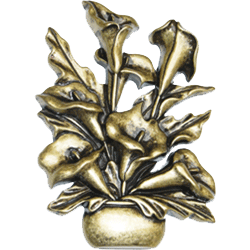 Bronze S347