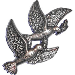 Bronze S359