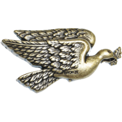 Bronze S239
