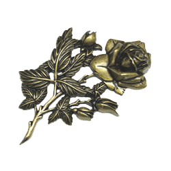 Bronze S291