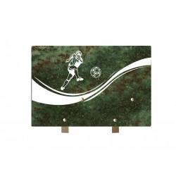 Plaque granit n°280i VT...