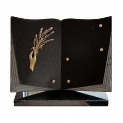 Plaque granit n°230 20x30cm