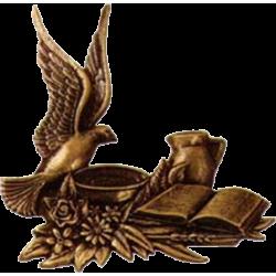 Bronze B4132