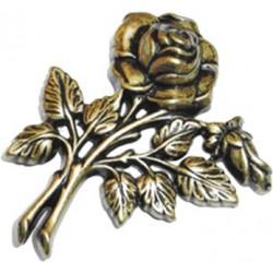 Bronze S252