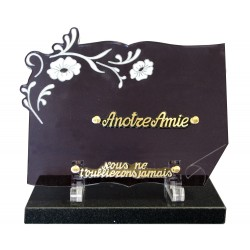 Plaque altuglass P-1300 G...