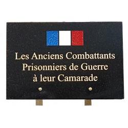 Prisonniers de Guerre-1...